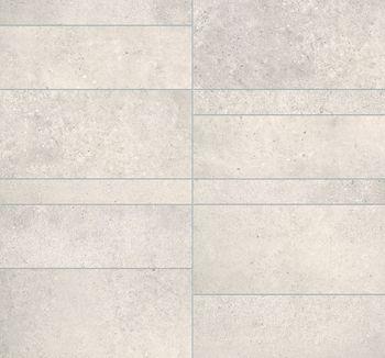 Apavisa Anarchy beige natural mosaico plane 30x30
