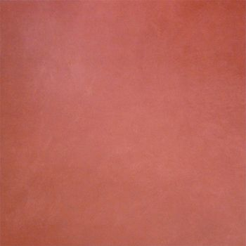 Apavisa Anarchy red natural 60x60