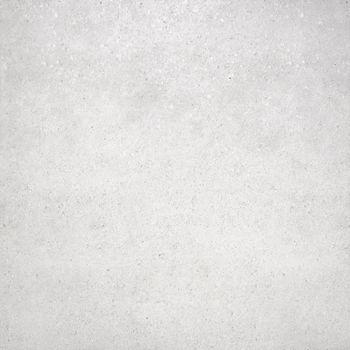 Apavisa Anarchy white natural 60x60