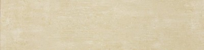 Apavisa Beton beige lappato 22.5x90
