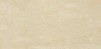 Apavisa Beton beige lappato 30x60