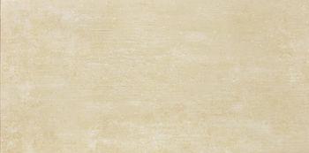 Apavisa Beton beige lappato 45x90