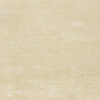 Apavisa Beton beige lappato 60x60