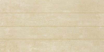 Apavisa Beton beige lappato preinsicion 11.25x90 45x90
