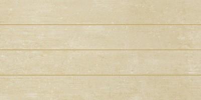 Apavisa Beton beige lappato preinsicion 7.5x60 30x60