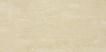 Apavisa Beton beige natural 30x60