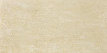 Apavisa Beton beige natural 45x90