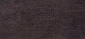 Apavisa Beton brown lappato 30x60