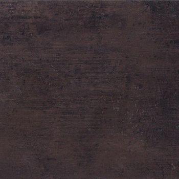 Apavisa Beton brown lappato 60x60