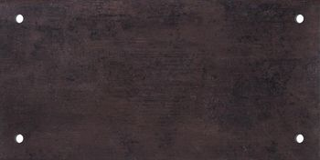 Apavisa Beton brown lappato circle-4 45x90