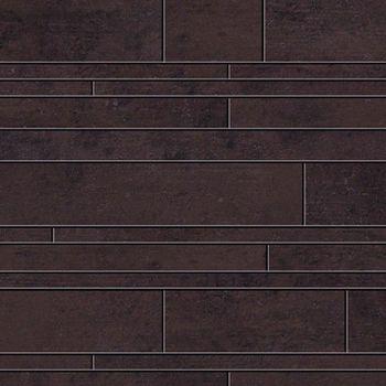 Apavisa Beton brown lappato mosaico sin fin 30x30