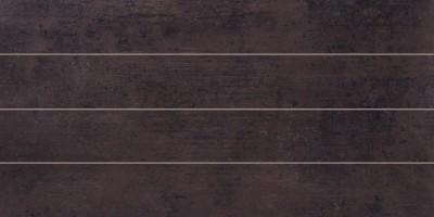 Apavisa Beton brown lappato preinsicion 11.25x90 45x90