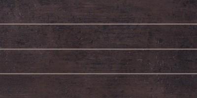 Apavisa Beton brown lappato preinsicion 7.5x60 30x60