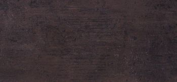 Apavisa Beton brown natural 30x60