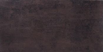 Apavisa Beton brown natural 45x90
