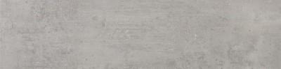 Apavisa Beton grey lappato 22.5x90