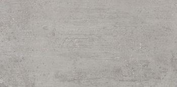 Apavisa Beton grey lappato 30x60