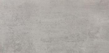 Apavisa Beton grey lappato 45x90