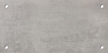 Apavisa Beton grey lappato circle-4 45x90