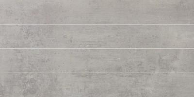 Apavisa Beton grey lappato preinsicion 11.25x90 45x90