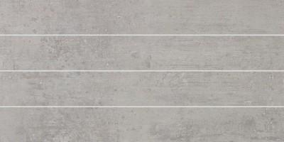 Apavisa Beton grey lappato preinsicion 7.5x60 30x60