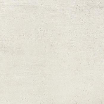 Apavisa Beton white lappato 60x60