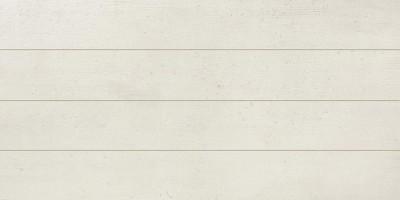 Apavisa Beton white lappato preinsicion 11.25x90 45x90