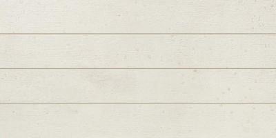 Apavisa Beton white lappato preinsicion 7.5x60 30x60