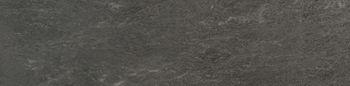 Apavisa Burlington black lappato 22x90