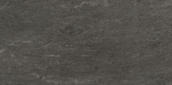Apavisa Burlington black lappato 30x60