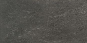 Apavisa Burlington black lappato 45x90