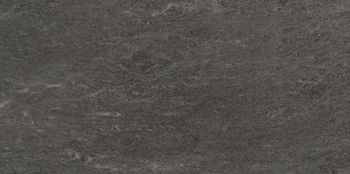 Apavisa Burlington black natural 30x60