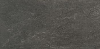 Apavisa Burlington black natural 45x90