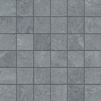 Apavisa Burlington grey natural mosaico 5x5 30x30