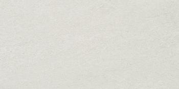 Apavisa Burlington marfil lappato 30x60
