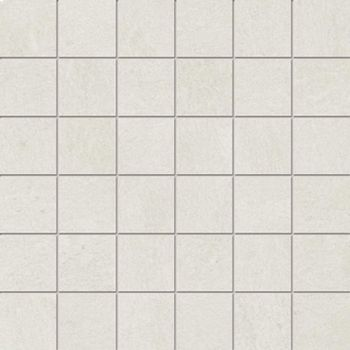 Apavisa Burlington marfil natural mosaico 5x5 30x30
