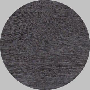 Apavisa Circle moon regeneration black natural 25x25