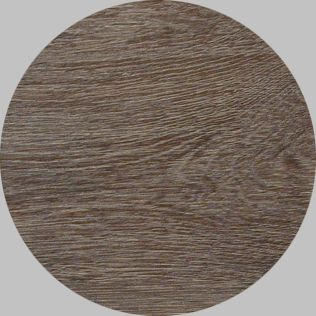 Apavisa Circle moon rovere brown decape 25x25