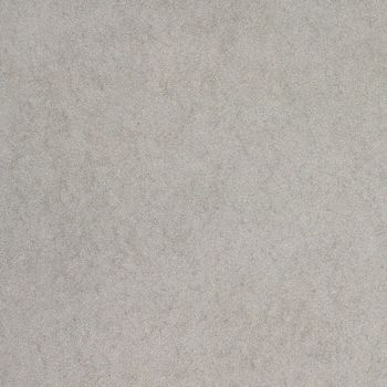 Apavisa Newstone City gris lappato 45x45