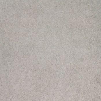 Apavisa Newstone Contract gris lappato 60x60