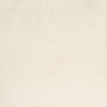 Apavisa Newstone Contract marfil natural 60x60