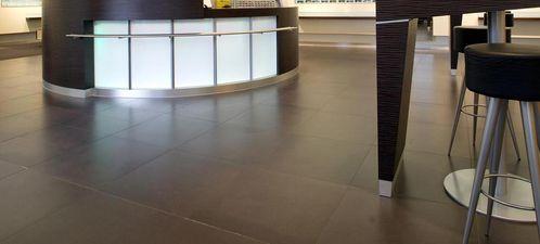 Apavisa Newstone Contract vison lappato 60x60