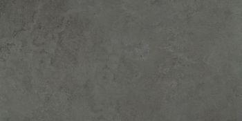 Apavisa Evolution antracite natural 60x120