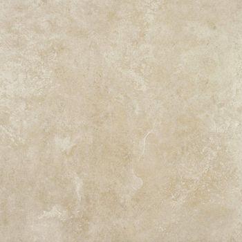 Apavisa Evolution beige lappato 60x60