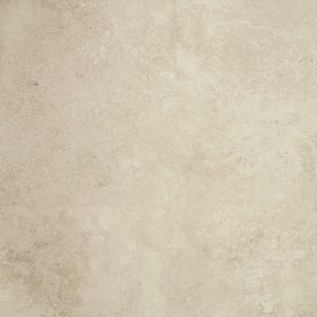 Apavisa Evolution beige natural 90x90