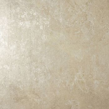 Apavisa Evolution beige striato 60x60