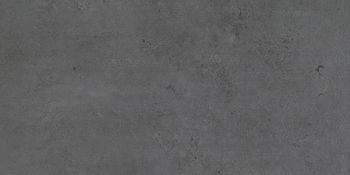 Apavisa Evolution black striato 30x60