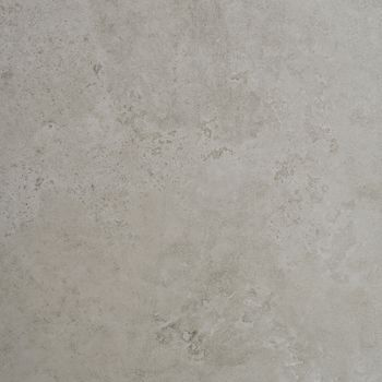 Apavisa Evolution grey natural 90x90