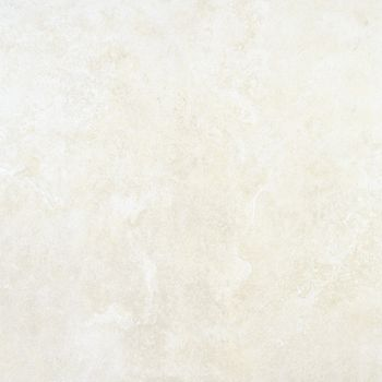 Apavisa Evolution ivory lappato 60x60