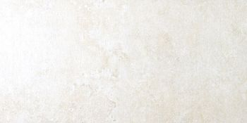 Apavisa Evolution ivory striato 30x60